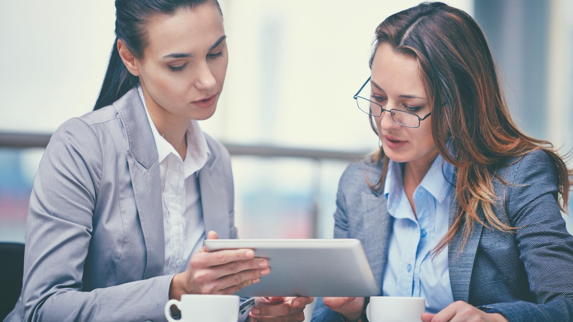 Servicios de consultoría y capacitación, para aumentar tus ventas, mejorar el servicio al cliente, experiencia de compra y branding en Panamá. imagen 2