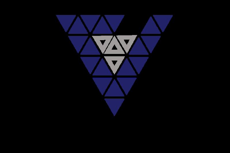 Diamante Consultores